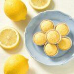 「原宿レモンの焼きショコラ」モニター申し込みしました